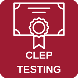 CLEP Testing