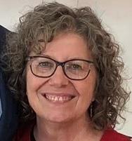 Cathy Rosencrans