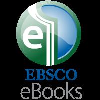 EBSCO eBooks icon
