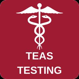 TEAS Testing