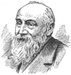 Image of William Cowper Prime
