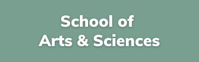 School of Arts and Sciences Link