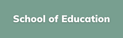 School of Education Link
