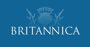 Britannica Annals of American History Online