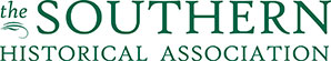 Southern Historical Association Logo