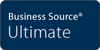Business Source Ultimate Button