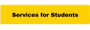 Services for Students