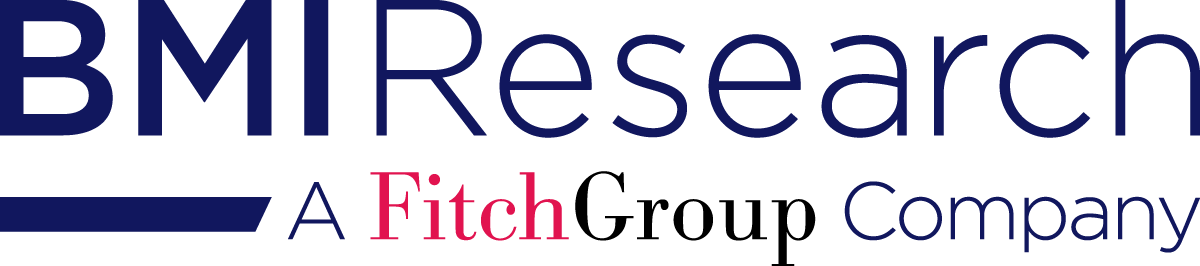 BMI Research Fitch Group logo