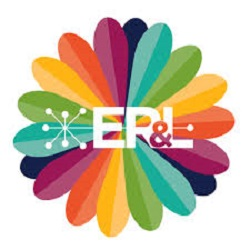 ER&L Conference