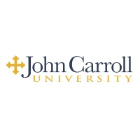 John Carroll University Grasselli Library