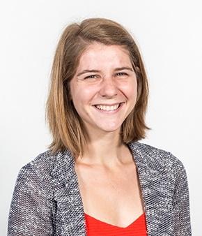 Danielle Bernert
