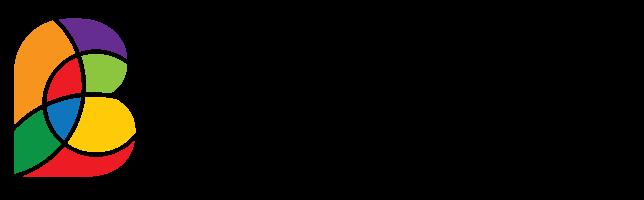 BabelScores logo