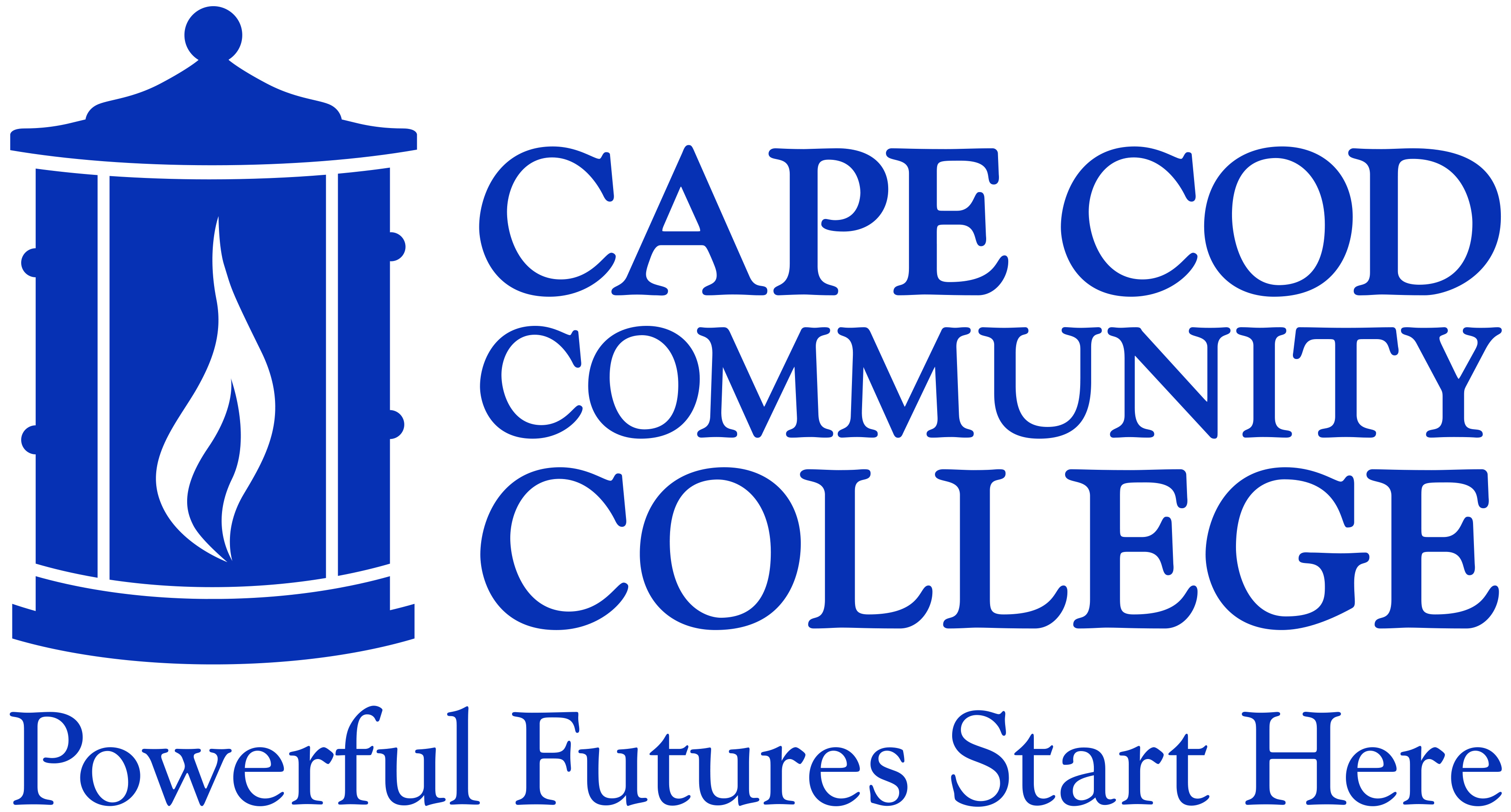Cape Cod Community College
