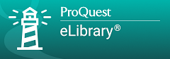 eLibrary Access Link