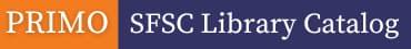 Primo (Library Catalog)