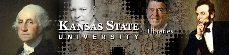 Historical Banner. Link leads to larger view of same image.
