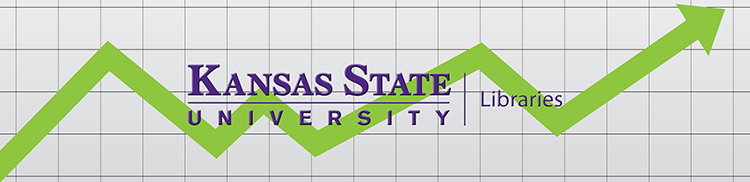 Marketing Banner. Link leads to larger view of same image.