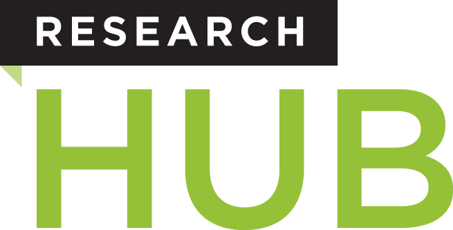 Profile photo of Research Hub