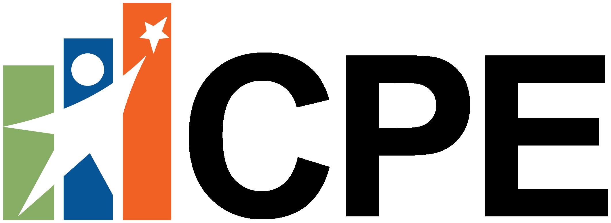 Kentucky Council on Postsecondary Education logo