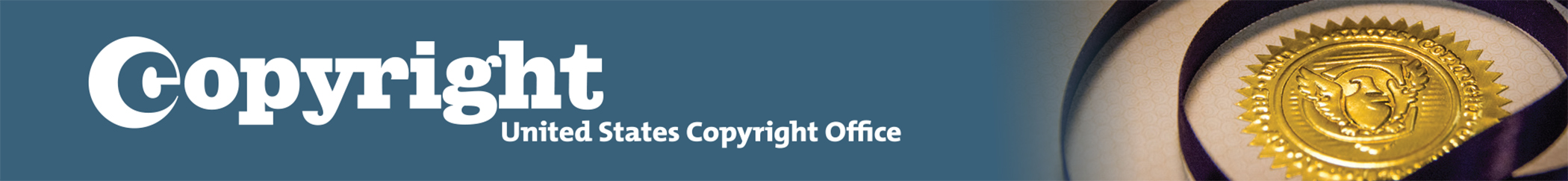 United States Copyright Office