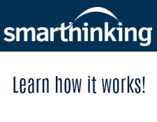 Smartthinking Webinar