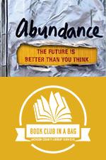 Abundance Kit for Book Clubs