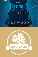 The Light Between Oceans Kit for Book Clubs