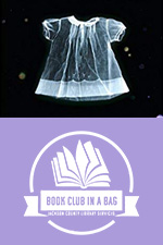 The Memory Keeper's Daughter Kit for Book Clubs
