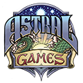 Astral Games