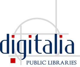 Digitalia Public Library Collection