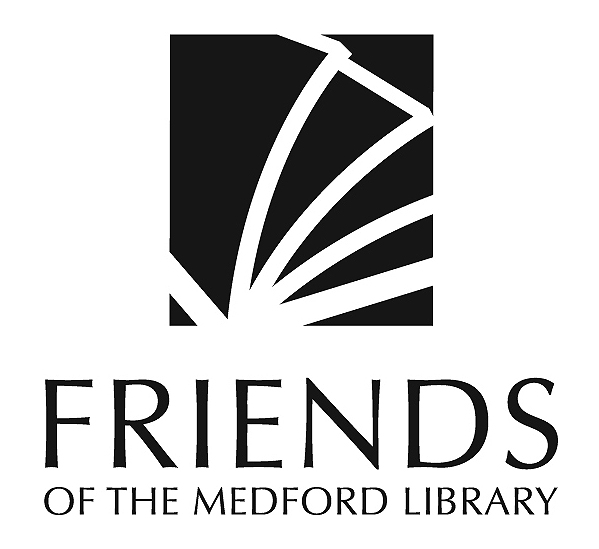 Friends of the Medford Library
