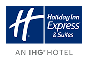 Holiday Inn Express in Central Point