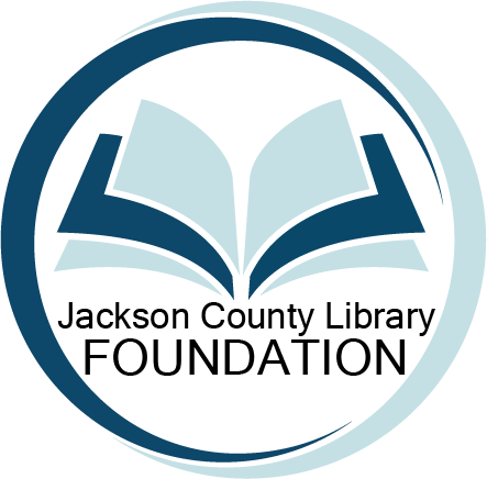 Jackson County Library Foundation