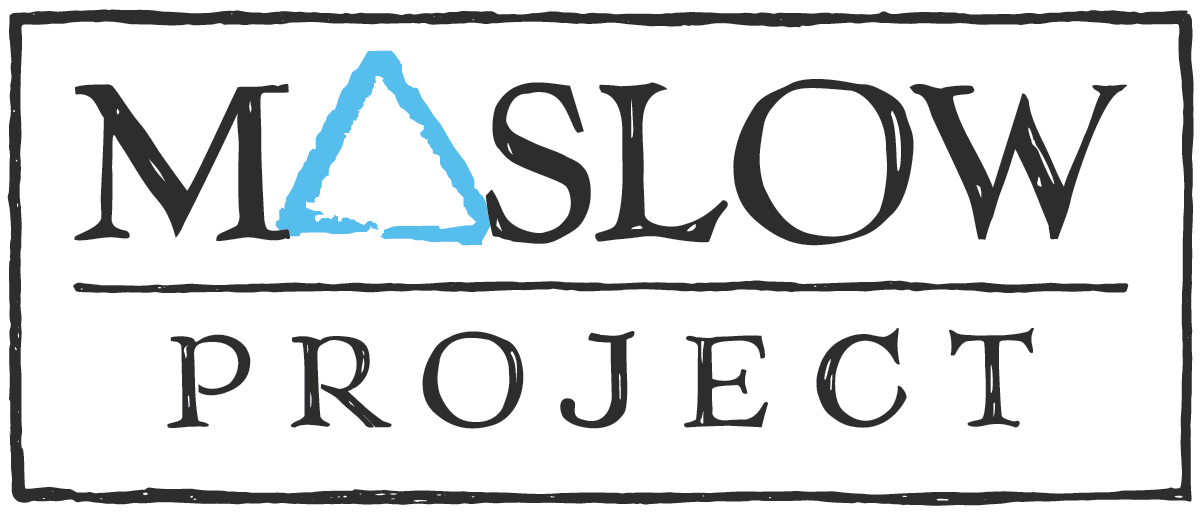 The Maslow Project