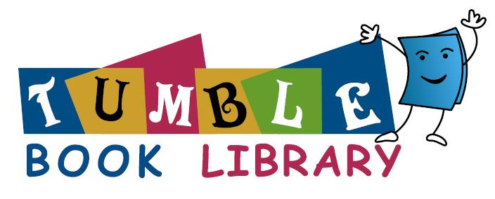 Tumble Book Library Link