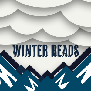 Join Winter Reads Today!