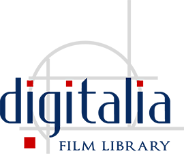 Digitalia Film Library