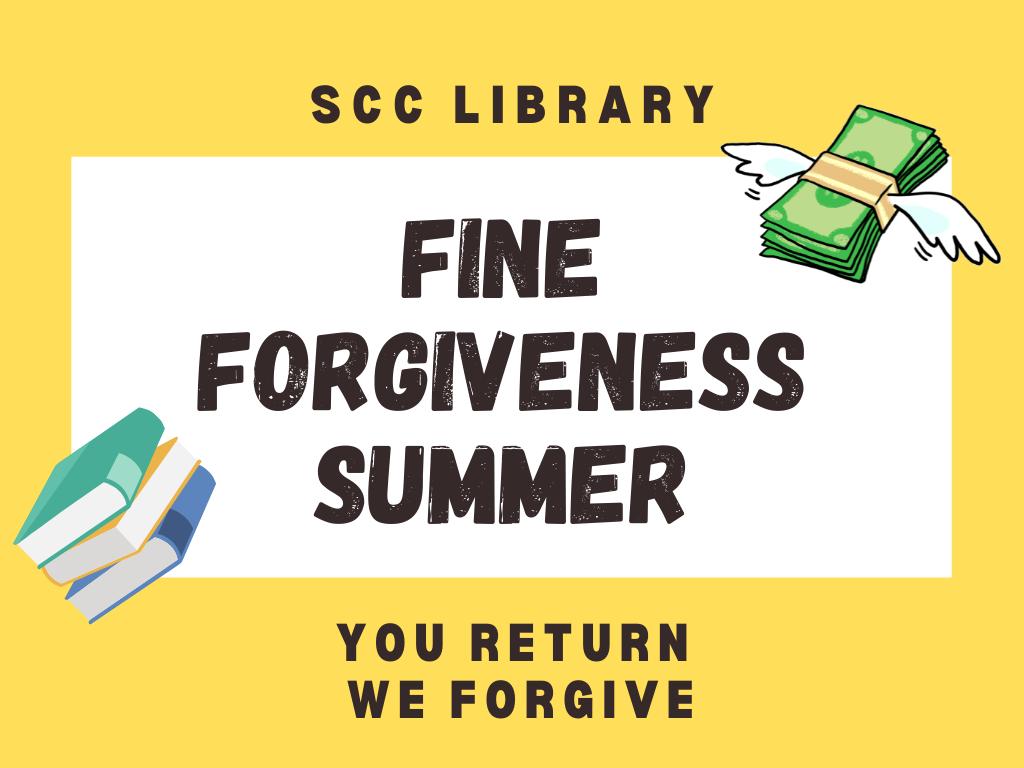 Fine_Forgiveness_Summer