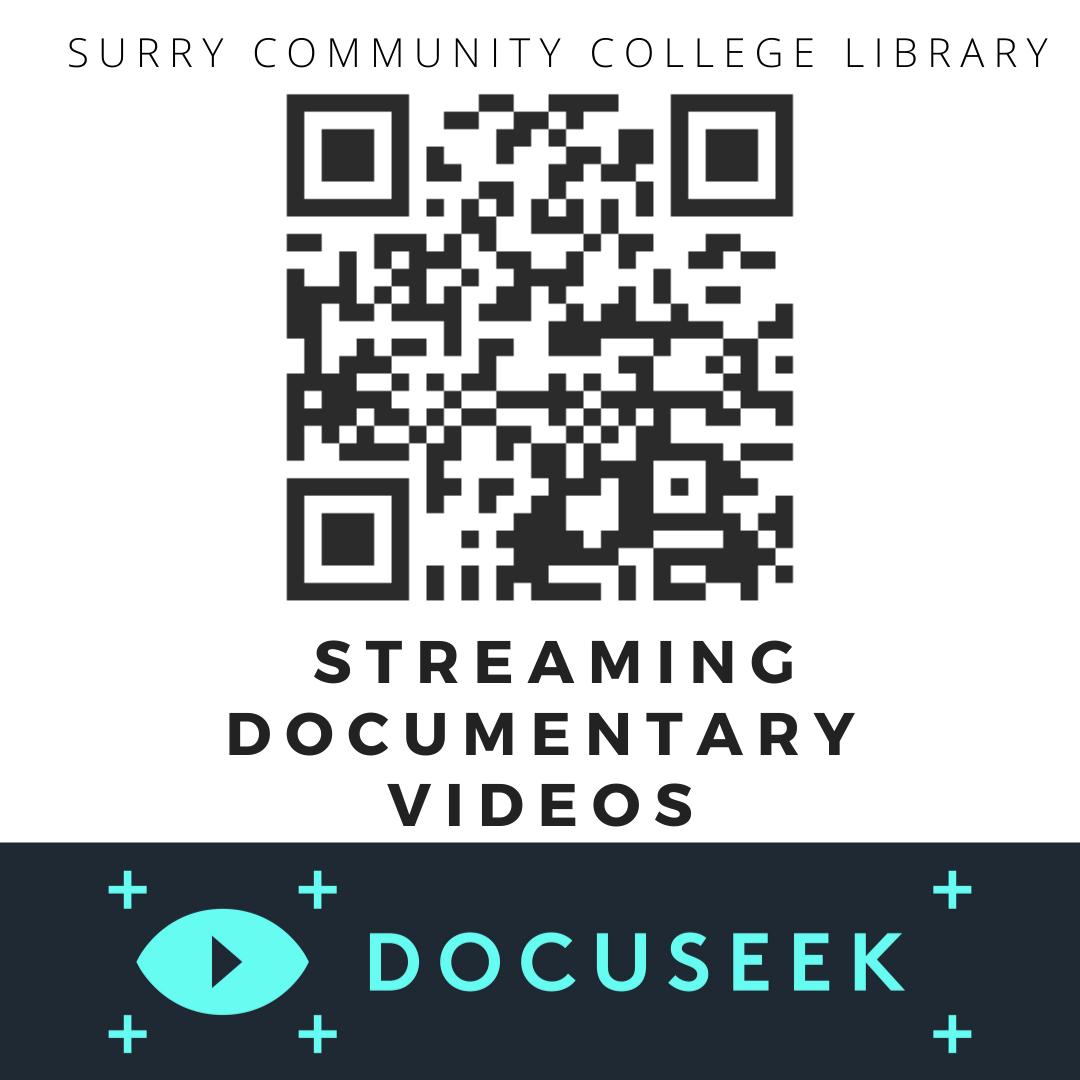 Docuseek_Streaming