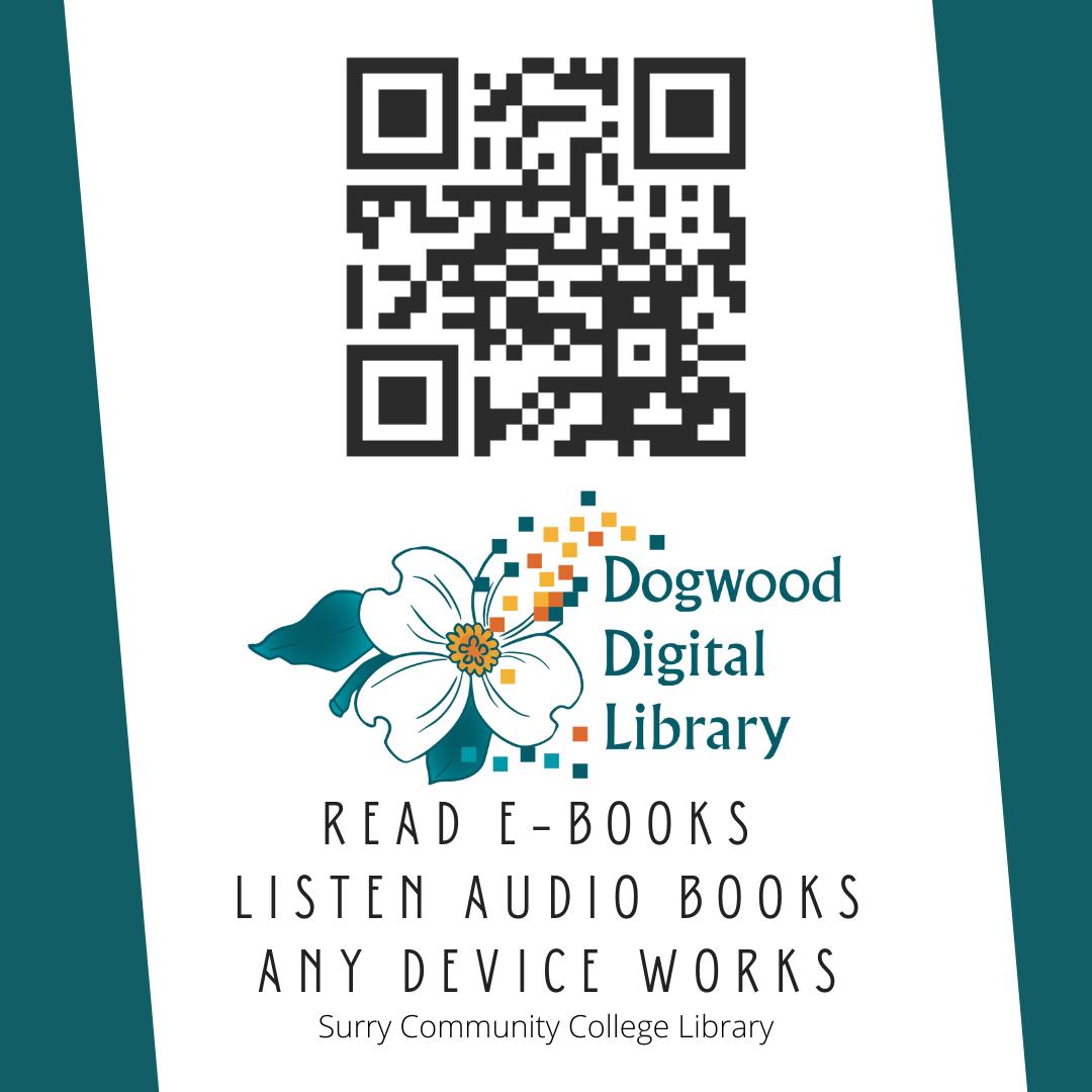 Dogwood_Digital_Library