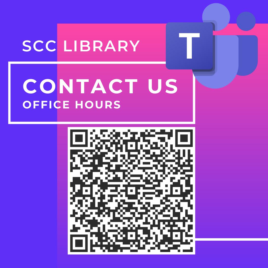 Library_TEAMS