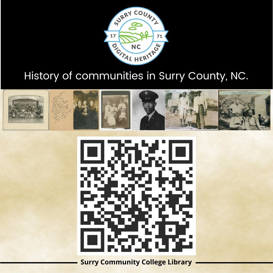 Surry_Digital_Heritage