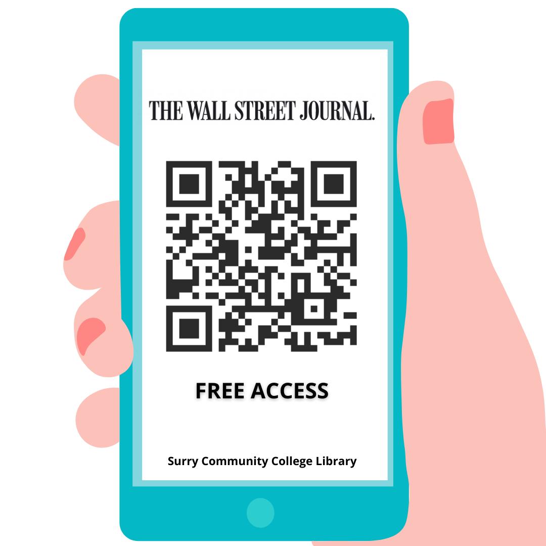 Wall_Street_Journal