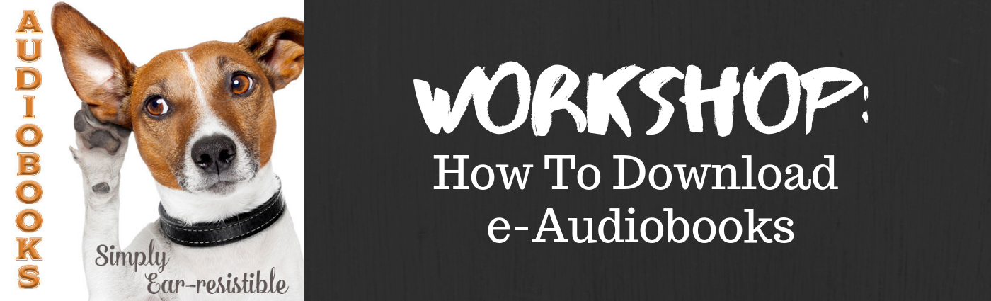 Banner_workshop_Audiobooks