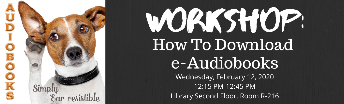 Workshop_How_to_download_e-audio_books