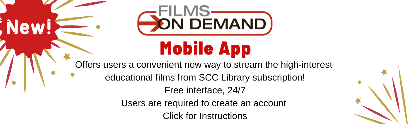 Films_on_Demand_app