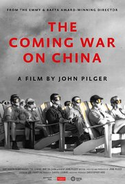 The coming war on China dvd cover