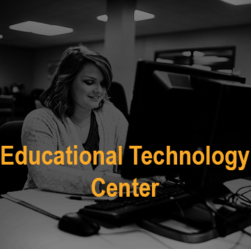 Educational Technology Center