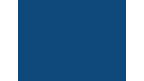 WITC logo