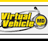 Virtual Vehicle MD